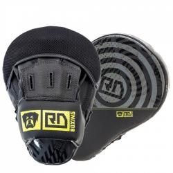 Cibles anglaise v4 RD Boxing