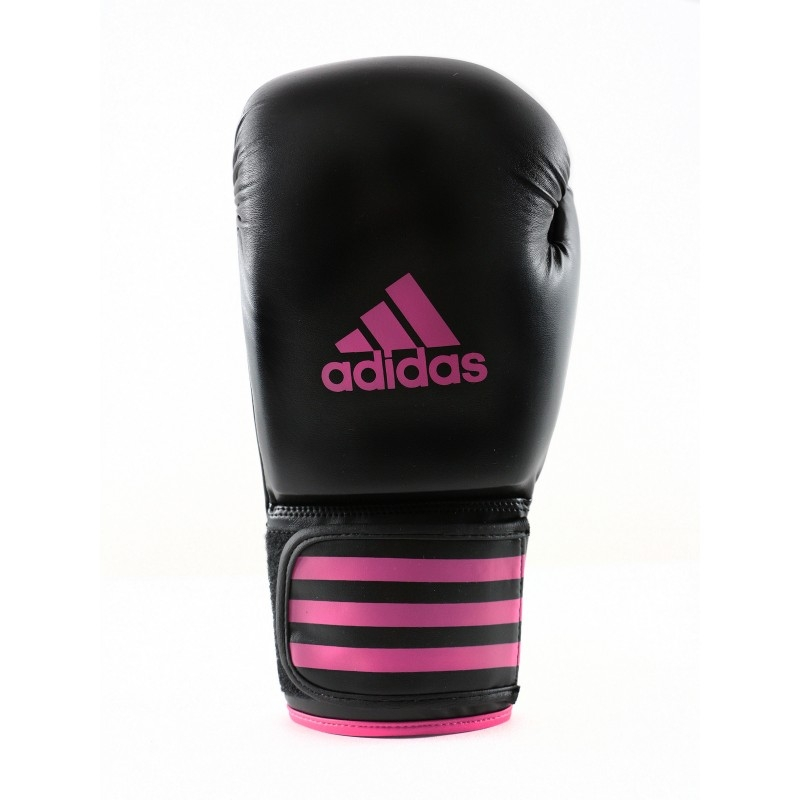 gants de boxe fpower 200 adidas dojomania. Black Bedroom Furniture Sets. Home Design Ideas