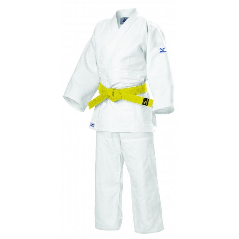 57cb9bec83 Kimonos Judo - Dojomania