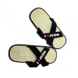 Zooris I LOVE JUDO