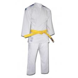 Kimono Noris Pratiquant