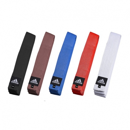 ceinture elite adidas
