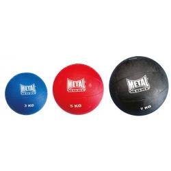 Médecine Ball