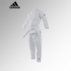 Dobok Adidas adiTS181