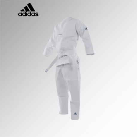 Dobok Adidas ADITS01