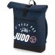 sac judo peux pas