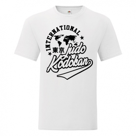 Tshirt International