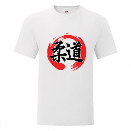 Tshirt Kanji