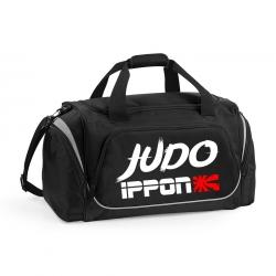 Sac de sport judo ippon