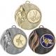 Médaille Judo 097