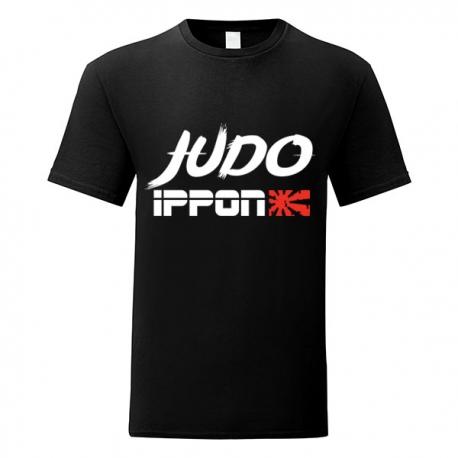 Tshirt Ippon II