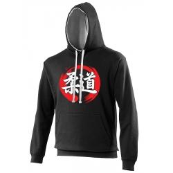 Sweat Kanji