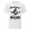 tshirt Original-Boxing