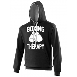 Sweat Boxe Therapy2