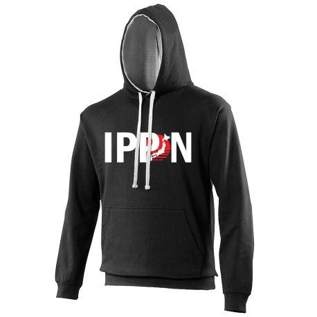 Sweat IPPON