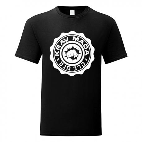 Tshirt Krav Maga Direct