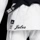 Kimono Adidas J990 Millenium