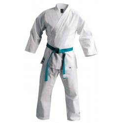 Kimono Adidas Training Kumite K220