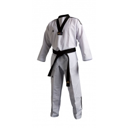 Dobok Adidas Fighter ADITF02