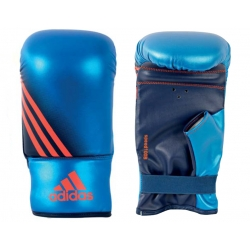 Gants de sac Speed 100B