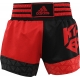 Short Adidas Kick Boxing