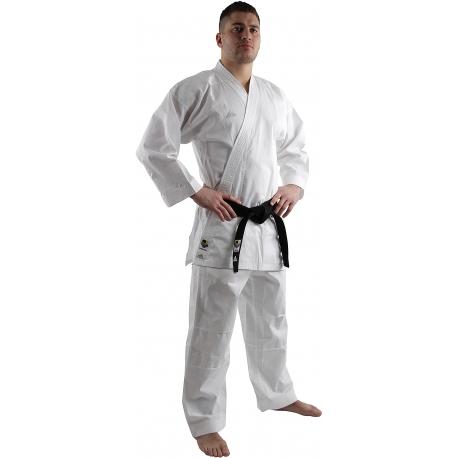 Kimono Adidas Kumité