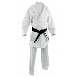 Kimono Adidas K0