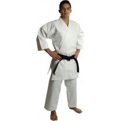 Kimono Adidas K88J