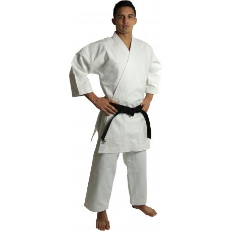 Kimono Adidas Kata Kigai