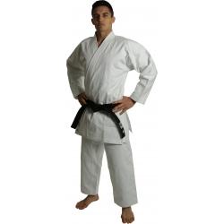 Kimono Adidas Kata Elite