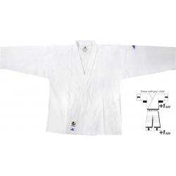 Kimono Adidas Evolution