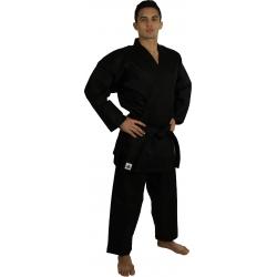 Kimono Adidas Bushido