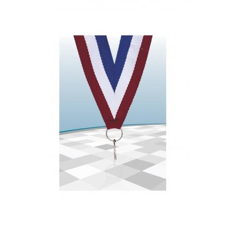 Cordons Médailles