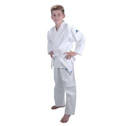 Kimono Adidas K181