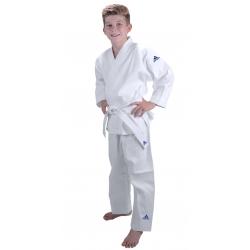Kimono Adidas J181