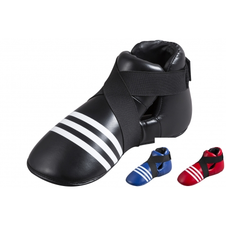 Protège Pied Full Contact Adidas