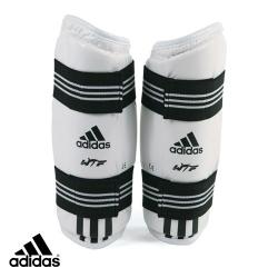 Protège avant-bras Adidas