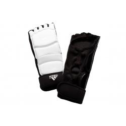 Chaussettes Compétition Adidas Pitaine