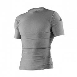 T-shirt MC LYCRA Adidas