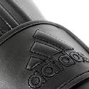 Gants Adidas