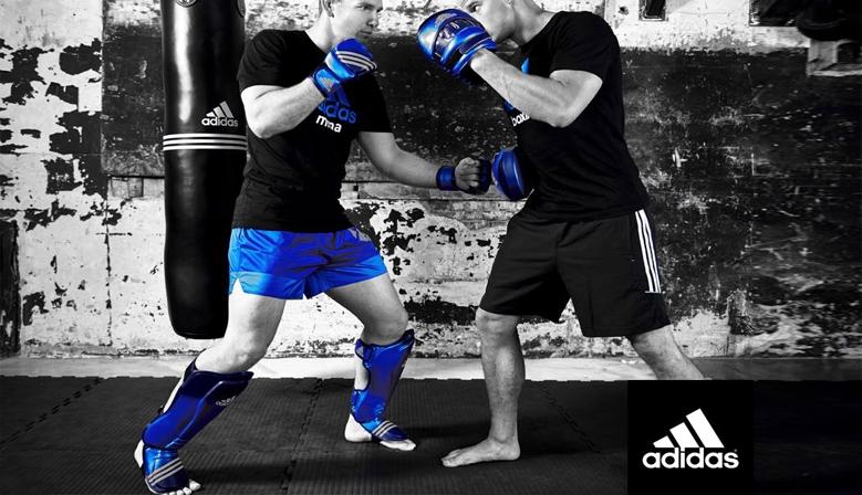 nouveautés gants adidas